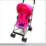 Buy Baby Pushchair with Car Seats