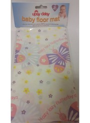 Buy Latest Baby Products at Wholesale Rates