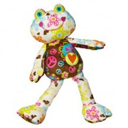 Baby shower gifts online