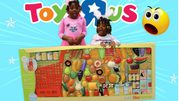 Toys R Us Black Friday 2017 Deals Discounts and offers| Black Friday S