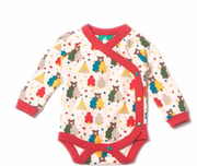 Useful Ideas for Organic Baby Clothes