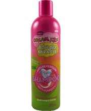 We are provide the Best Afro Hair Care Products