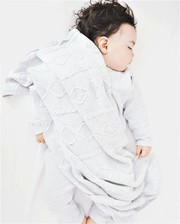 Gifts for Newborn Baby Boy
