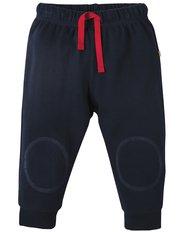 Newborn baby cotton leggings store in the UK - Tilly & Jasper