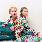 Boost Your Babies Pyjamas Short With These Tips | Tilly and Jasper