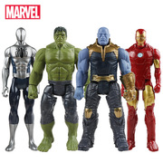 Best Action Figures Toys