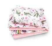 Baby Blankets UK