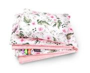 Baby Pillow Sets UK